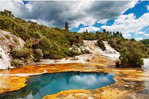 Tour du lịch Úc liên tuyến Úc – New Zealand