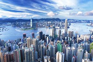 Du lịch Hồng Kông – Điểm đến ấn tượng