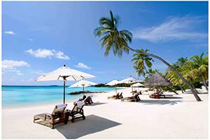 Tour du lịch Nha Trang – Biển Đảo – Bãi Dài – Vinpearl